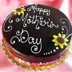 Happy mother's day #mothersday #goodmorning #goodmorningmyworld #eat #well #breakfast #health #training #men #women #love #usa #newyork #uk #london #england #germany #italy #french #portugal #holand #amsterdam #dublin #rome #paris #greece #rimini by fevziyesurmeli_