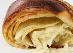 Tartine Croissants November 19, 2014Tartine Croissants
