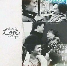 The Fault in Our Stars || I am in love with you <3 Augustus Waters · Hazel Grace Lancaster · John Green