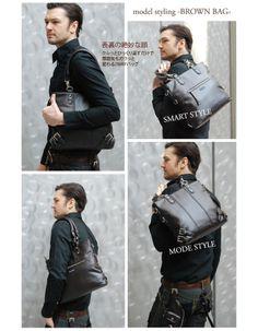 【楽天市場】【 Standard Bag Nano 】 白金ボディーバターCategory /トートバッグ/メンズ/ショルダーバッグ/男性用/斜めがけバッグ/メンズバッグ/ビジネスバッグ/B5 小さめ/縦/iPad:白金ボディーバター