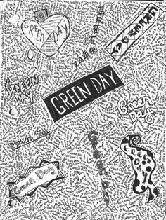 Zodiaco - los signos como álbumes de Green Day - Wattpad