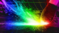 fire_flash_match_whet_multi_color_11068_3840x2160.jpg (3840×2160)