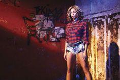 10 razões para ouvir o álbum surpresa de Beyoncé