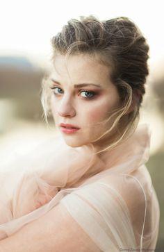 Cassandra+Kennedy+Beauty+|+fine+art+bridal+makeup+|+Donny+Zavala+Photography