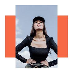 Jewellery: ©Danilly   Picture: ©Carolin Köpruner . .  #jewelry #jewelrymaking #austrianbrand #model #fotoshooting #silver #wien #schmuckdesign #schmuckstück #schmuck #fashionoutfits #urban #urbanstyle #igersvienna #styleinspiration #jewelrynecklaces #unisex Models, Jewellery, Unisex, Stylish, Jewellery Designs, Photo Shoot, Templates, Jewels, Schmuck