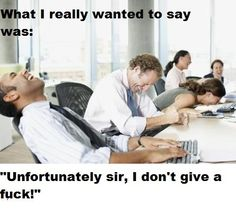 47 New ideas for funny work memes call center fitness humor Call Center Humor, You Funny, Hilarious, Funny Stuff, Funny Man, Work Jokes, Work Funnies, Office Humor, Workout Humor