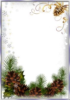A set of photo frames - silver glitter snowflakes Christmas Border, Christmas Frames, Noel Christmas, Christmas Background, Christmas Paper, Christmas Wallpaper, Christmas Pictures, Christmas Clipart, Christmas Printables