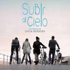 Subir al cielo - 30 Días en Bici Gijón