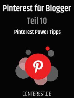 Mit diesen Tipps holst du noch mehr aus deinem Pinterest Account heraus. Und so bestückst du mehrere Pinterest Konten gleichzeitig Marketing Trends, Social Media Marketing, Virtual Community, Text Posts, Pinterest Marketing, Youtube, Tricks, Not Interested, Knowledge
