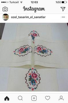Victorian, Accessories, Cross Stitch, Scallops, Ornament