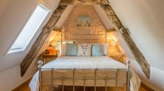 Hope Cottage - A Romantic Bolthole For Two On The Norfolk Coast