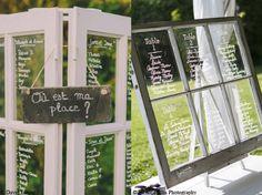 """Résultat de recherche d'images pour """"plan de table mariage idée"""""""