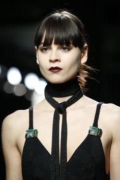 Bottega Veneta Fall 2016 Ready-to-Wear Accessories Photos - Vogue