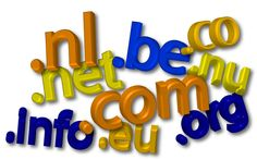 Good domein name creat a good impression on your site.Always choose domein name related to your site.