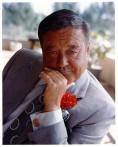 'Jackie' John Herbert Gleason born in Brooklyn, NY died Vintage Hollywood, Classic Hollywood, Jackie Gleason, Hooray For Hollywood, Classic Movies, Classic Tv, Celebs, Celebrities, Famous Faces