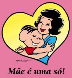 www.dia das maes.com   Nesta semana, Dia das Mães injetará R$ 21,8 milhões no comércio ...