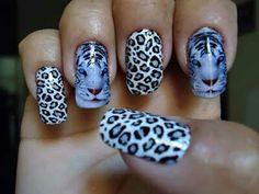 Love Nails, Hair And Nails, Nailart, Manicure, Nail Designs, My Favorite Things, Pretty, Beauty, Inspiration