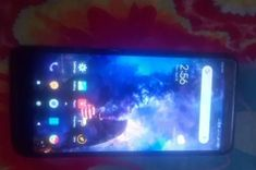 ram rom full new look. only 70 days use. Real buyers only call me. Flamingo Inflatable, Note 5, Dual Sim, Mobiles, Phone, Box, Telephone, Mobile Phones, Phones