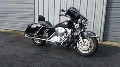 #electraglide #hdofgreensboro #Harley #harleydavidson #motorcycle #bagger #motorcycles