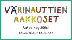 Picture Alphabet, Language, Teaching, Education, School, Kids, Young Children, Boys, Alpha Bet