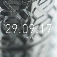 Omika coming soon - new collection of taps, showers and accessories. British Bathroom, Vogue Living, Taps, Amazing Bathrooms, Interior Inspiration, Envy, Modern Design, House Styles, Showers