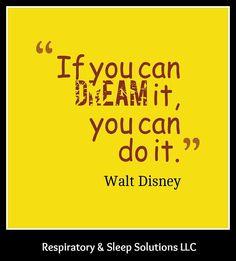 (26) Respiratory & Sleep Solutions LLC