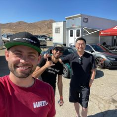 Cody Walker sur Instagram: What a weekend! Every track day strengthens my love for the s2k and that paint job by @coastlineautosport OMG 🔥 Car drives so awesome…