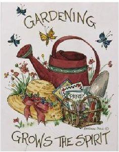 10 Best Pergola Designs, Ideas and Pictures of Pergolas – Top Soop Garden Crafts, Garden Art, Garden Ideas, Garden Stakes, Beautiful Gardens, Beautiful Flowers, Pergola Pictures, Garden Journal, Garden Quotes