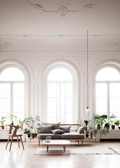 Elegant We Collected 51 Living Room Interior Design, Furniture U0026 Colour Ideas.  Discover All The Living Room Inspiration Youu0027ll Ever Need. Create Your  Perfect Living ...