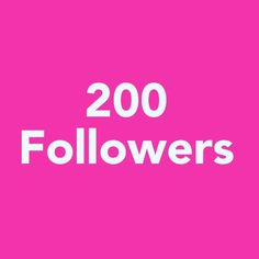 Thank you for being awesome and following #CANIFFF all of you . 200  back at you . #caniffftribe #fashioncommunity #fashionfilmcommunity #filmcommunity