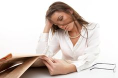 5 Health Tips For the Workaholic Woman