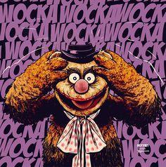 fozzie-bear-reimagined-as-the-joker-in-the-killing-joke