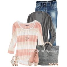 """""""All you need is love"""" by cindycook10 on Polyvore"""