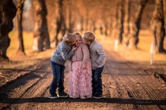 ~Double Kiss~ by Laura Lakstedt on 500px