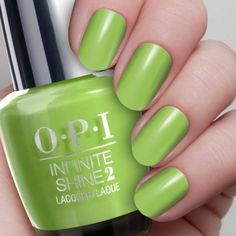 http://opi.com/color/infinite-shine/finish-lime