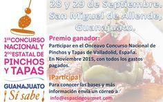 No Hay que Olvidar que la Cocina Mexicana es Patrimonio Intangible de la Humanidad - http://masideas.com/no-hay-que-olvidar-que-la-cocina-mexicana-es-patrimonio-intangible-de-la-humanidad/