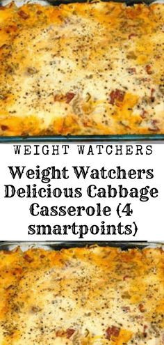 Weight Watchers Menu Low Carb 55 Ideas For 2019 Weight Watchers Sides, Plats Weight Watchers, Weigh Watchers, Weight Watcher Dinners, Weight Watchers Free, Ww Recipes, Low Calorie Recipes, Cooking Recipes, Drink Recipes