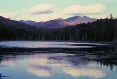 1.28.2016.N-P Trail, Latham Pond, oct 1987