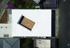 Gallery of F-White / Takuro Yamamoto Architects - 6