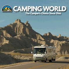 Largest Selection Of RV And Accessories Mobile HomesMobile