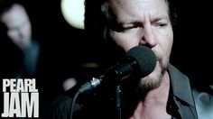 """nice """"Sirens"""" (Official Music Video) - Pearl Jam"""