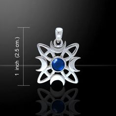 US $42.27 New with tags in Jewelry & Watches, Fashion Jewelry, Necklaces & Pendants