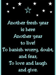 New beginnings quotes. Inspiring quotes for new beginnings and new starts. Also, inspirational new years quotes. Happy New Month Quotes, Happy New Year Images, Quotes About New Year, Sassy Quotes, Life Quotes Love, Faith Quotes, New Year Background Images, Happy New Year Background, Best Motivational Quotes