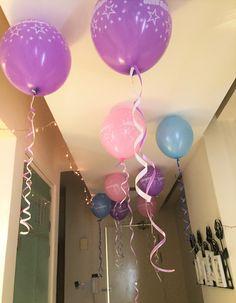 Happy Birthday Theme, Happy Birthday Music