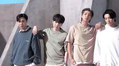 Kim Taehyung Funny, Jungkook Abs, Bts Bangtan Boy, Bts Taehyung, Jung Hoseok, Bts Now, Die Beatles, Bts Gifs, Bts Face