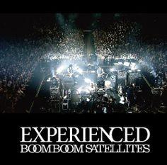 EXPERIENCED(DVD付) ~ BOOM BOOM SATELLITES, http://www.amazon.co.jp/dp/B004D6PY94/ref=cm_sw_r_pi_dp_yNAMsb1E9YZ5T