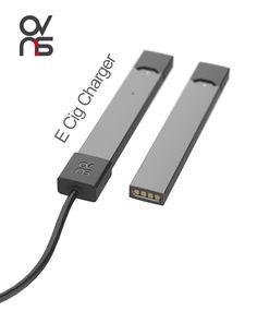 Jili box 1200mah pcc portable backup battery charging case for juul ovns usb charger for juul vape pod kit solutioingenieria Images