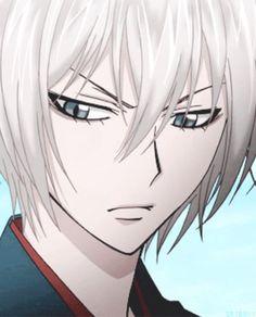 Kamisama Kiss, Tomoe, Nanami, Chica Anime Manga, Anime Nerd, I Love Anime, Hot Anime Guys, Chibi, Fairy Tail Comics