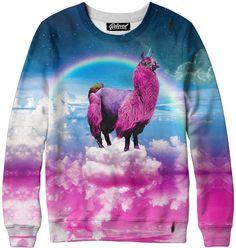 llamacorn-sweatshirt_1024x1024.jpg (923×973)