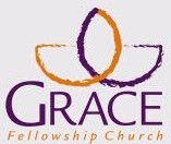 Grace Fellowship. Timonium, MD.